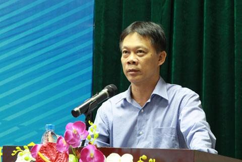 Ứng dụng CNTT trong DN Việt Nam kém hiệu quả